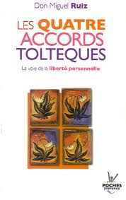 Livre4Accords