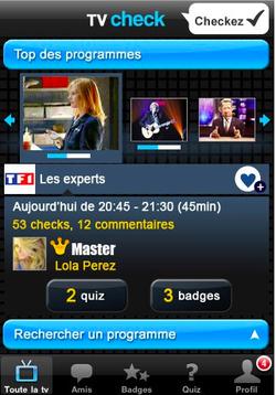 Capture d'écran 2012-02-29 à 08.58.52