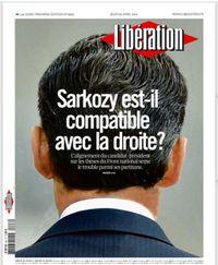 Sarkozy Le Pen 2
