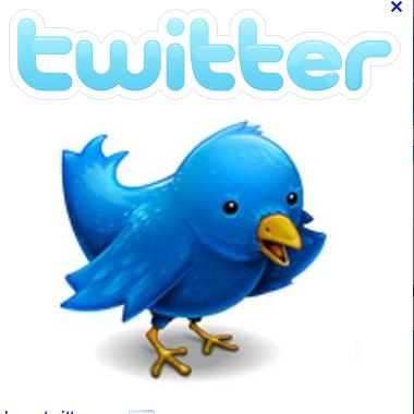 Capture d'écran 2012-02-08 à 12.43.55