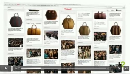 Capture d'écran 2012-03-16 à 08.52.39