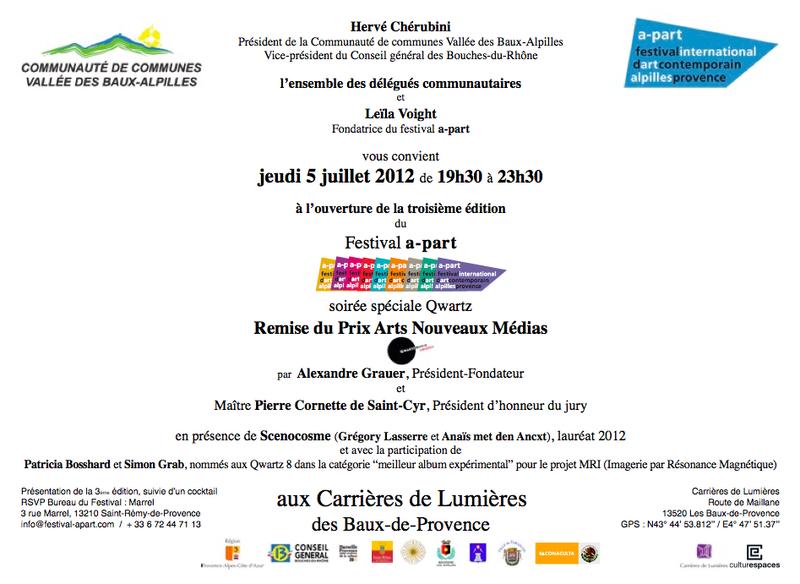 Capture d'écran 2012-06-25 à 09.00.38