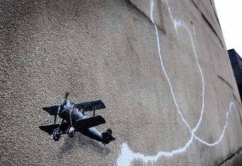 Banksy3