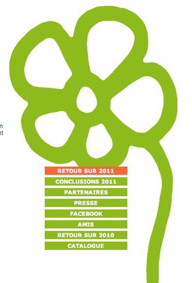 Capture d'écran 2012-02-25 à 19.24.45