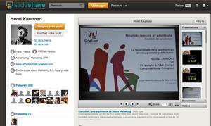 Capture d'écran 2012-09-05 à 16.38.55