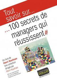 100-SECRETS...-1reCouv-214x300