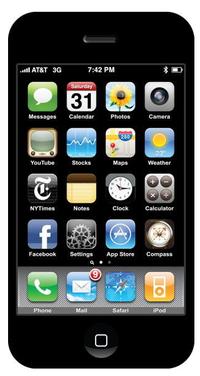 Capture d'écran 2013-04-07 à 22.11.28