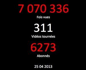 Capture d'écran 2013-04-24 à 18.13.15