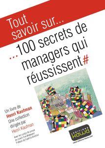 100-SECRETS----1reCouv