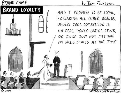 Loyal_