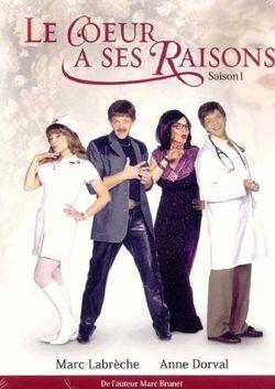Coeur raisons