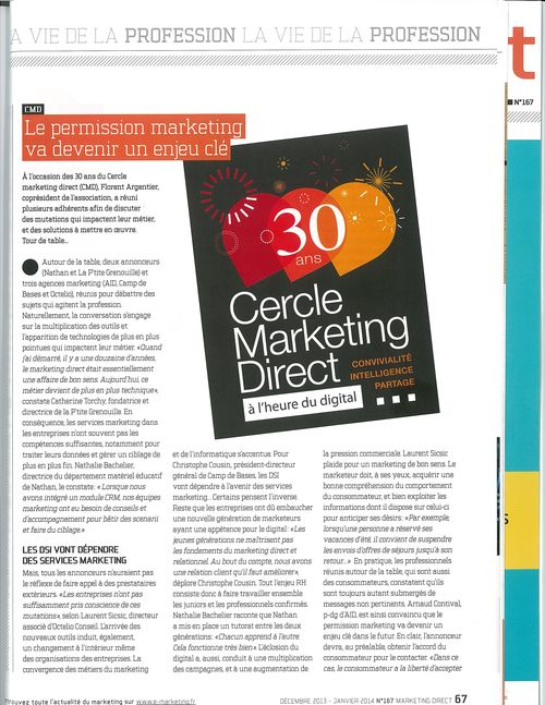 MarketingDirectJANV14