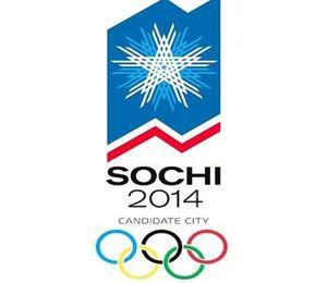 Sotchi-2014