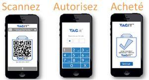 Powtag-scanner-autoriser-acheter