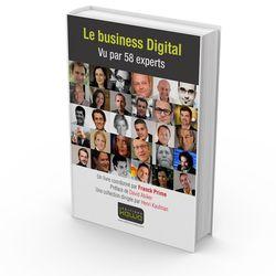 Le-business-du-digital