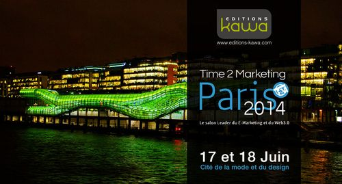 Éditions-Kawa-Time-to-Marketing