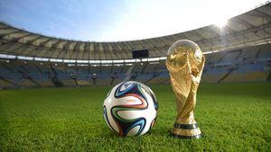 Ballon-brazuca-mondial-foot