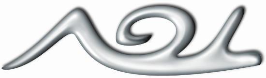 Logo-tgv_inverse