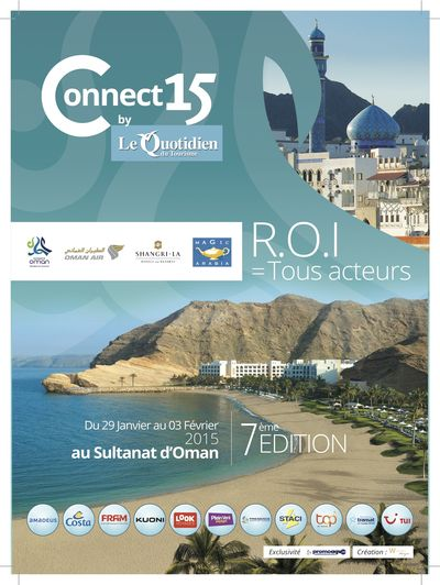 AFFICHE_CONNECT15_19DEC