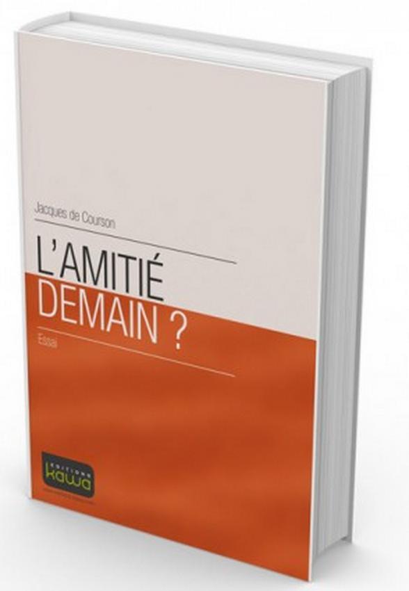 Amitié