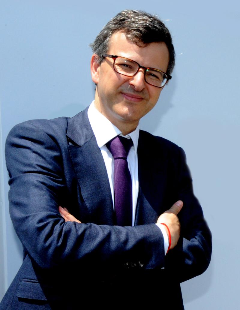 Grégoire-Kaufman
