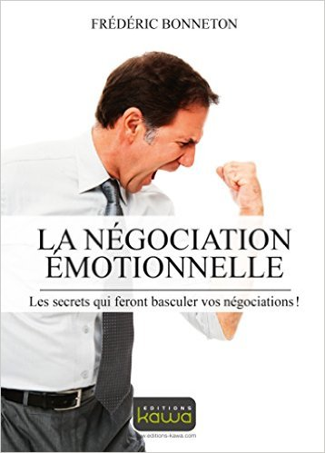 Négociation emotionnelle