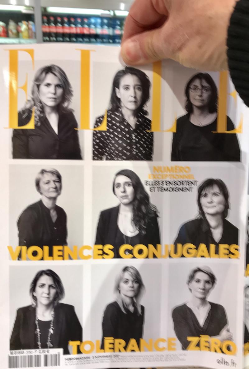 Violences1