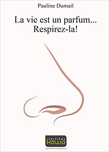 Vie Parfum