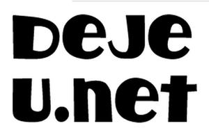 Dejeu.net