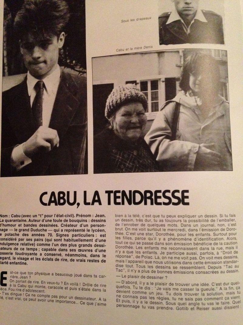 Cabu4