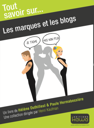 Marques Blogs