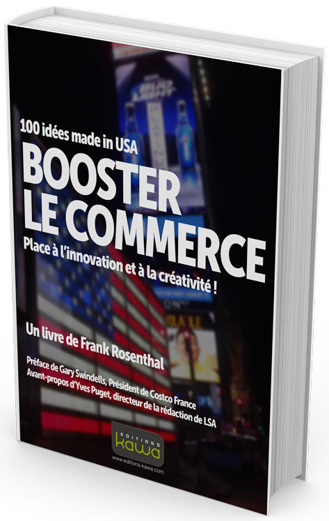 Booster-le-commerce