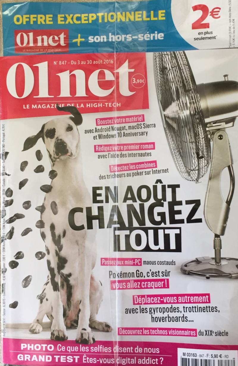 Couv 01Net
