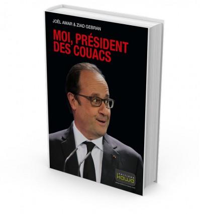 Moi-president-des-couacs