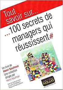 100 Secrets