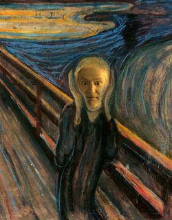 Cri Munch