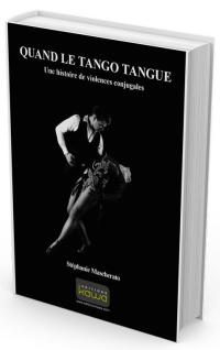 Quand-le-tango-tangue-une-histoire-conjugale