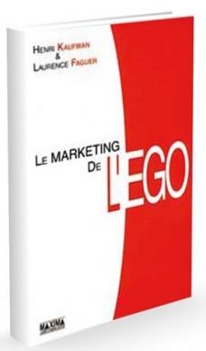 Le-marketing-de-lego