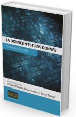 La-donnee-n-est-pas-donnee-strategie-big-data