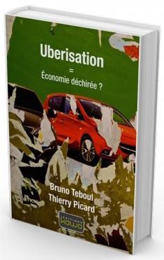 Uberisation-economie-dechiree-