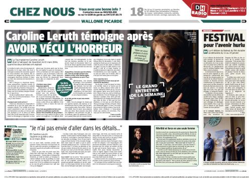 20180108_La-Derniere-Heure-Ath-Tournai_p-24-25