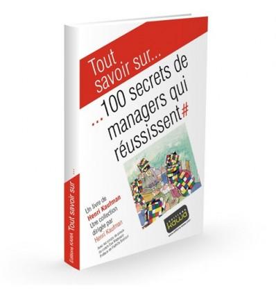 100-secrets-de-managers-qui-reussissent