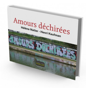 Amours-dechirees