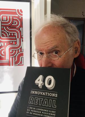 40 Innovations