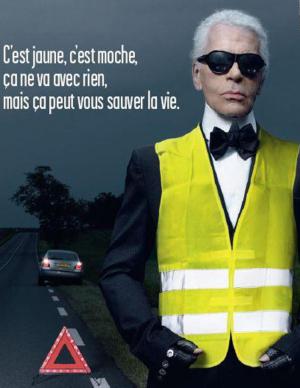 Karl-Lagerfeld-n-a-jamais-porte-de-gilet-jaune_exact1900x908_p
