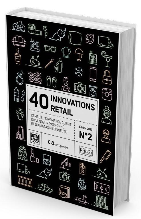40-innovations-retail-n2-lere-de-lexperience-client-du-vendeur-passionne-et-du-magasin-connecte