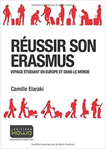 Reasmus