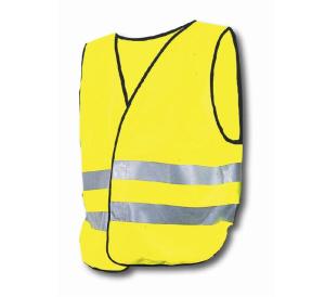 Gilet-jaune-haute-visibilite-2-bandes-reflechissantes-2709488