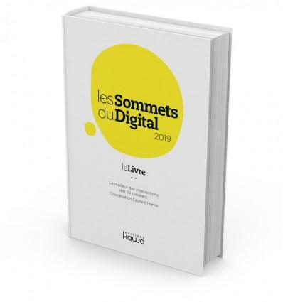 Les-sommets-du-digital-2019-le-livre