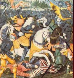1515 (2)